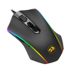 Red Dragon M710 Chroma RGB Gaming Mouse