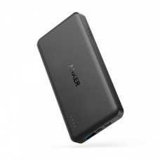 Anker Power Bank Slim 10000mAh