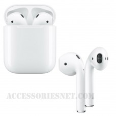 Airpods 2nd Generation High Copy