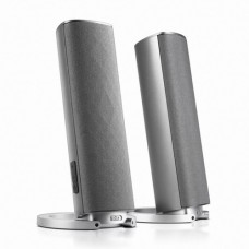 Britz Br-2280 Stick Speakers