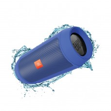 JBL Charge 2+ Bluetooth Speakers