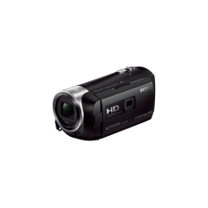 Sony HDR PJ410 Handycam with Built in Projector