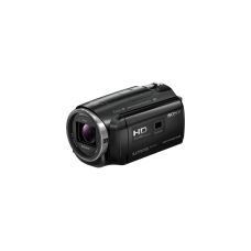 Sony HDR PJ670 Handycam with Built in Projector