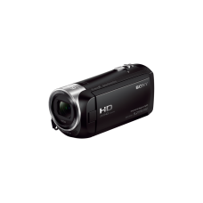 Sony HDR CX405 Handycam
