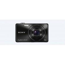 Sony Cybershot WX220 Camera