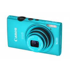 Canon IXUS 125 HS Digital Camera