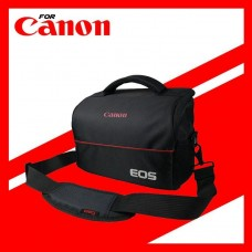 Canon DSLR Camera Bag