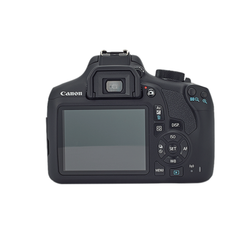 canon eos 1300d price in pakistan|buy canon eos 1300d in
