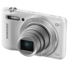 Samsung WB35F Camera