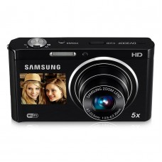 Samsung DV300 Digital Camera
