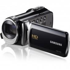 Samsung Handycam HMX-F90