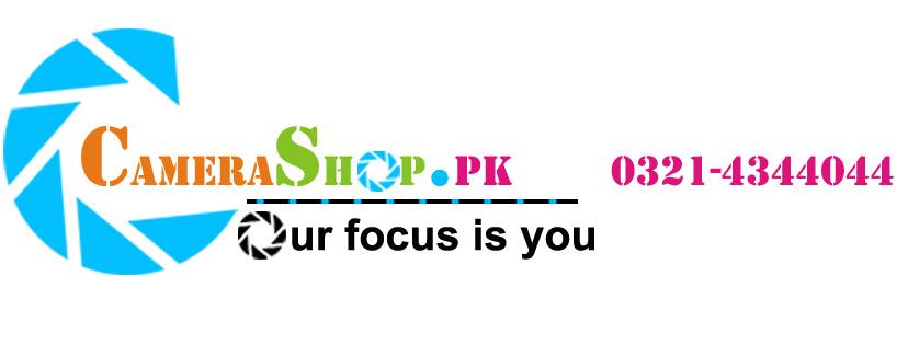 camerashop.pk